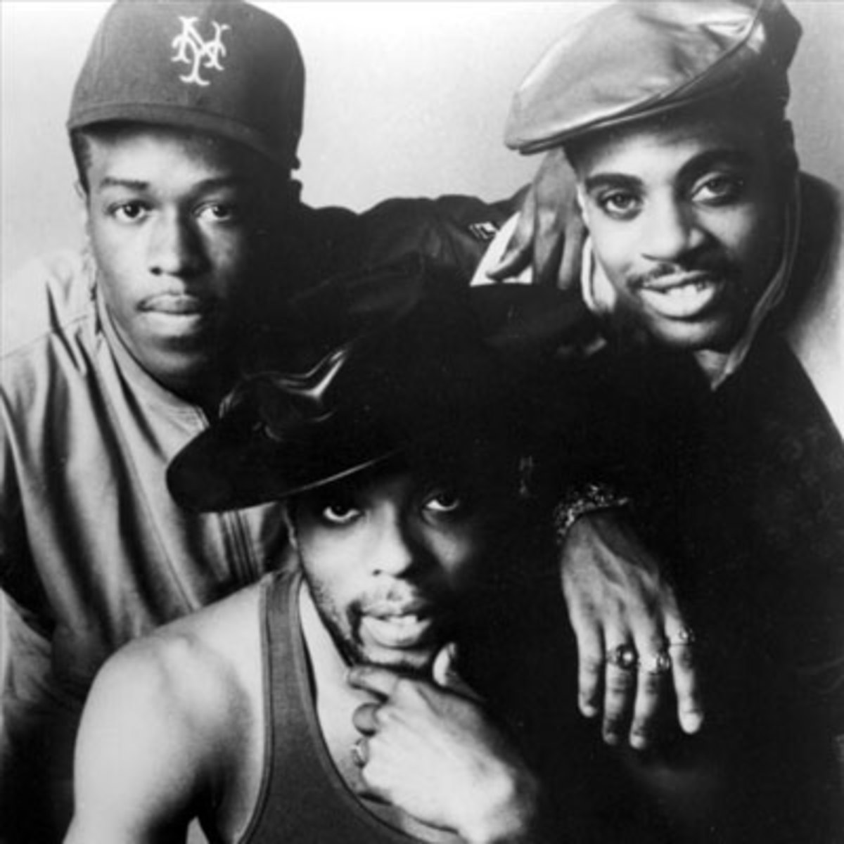whodini-first-platinum-rappers.jpg