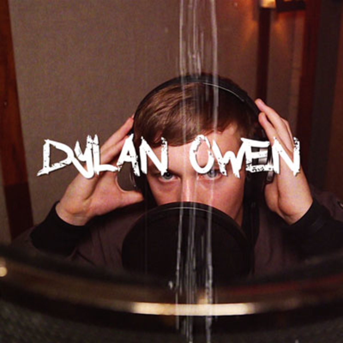 dylan-owen-btb-feature.jpg