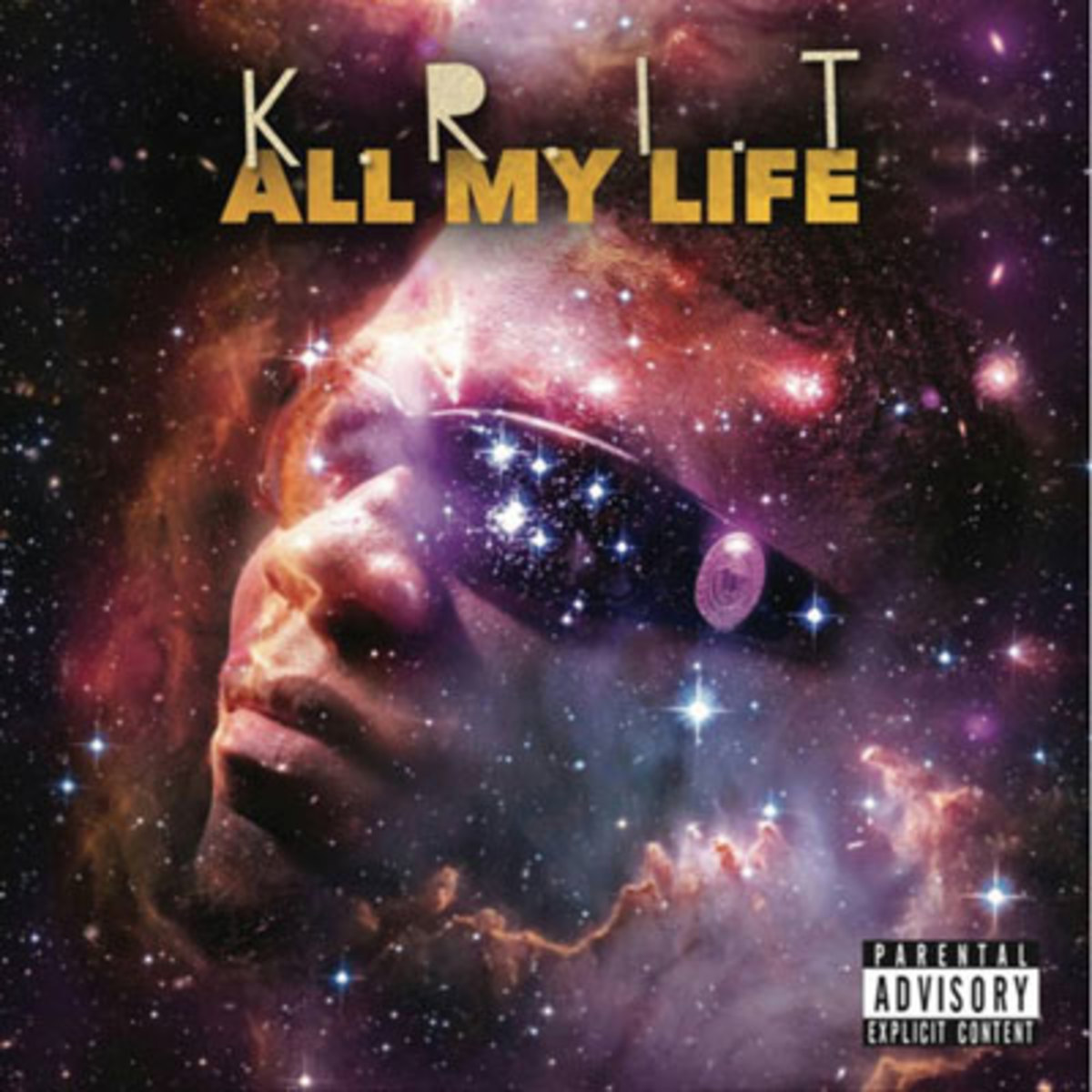 big-krit-all-my-life.jpg