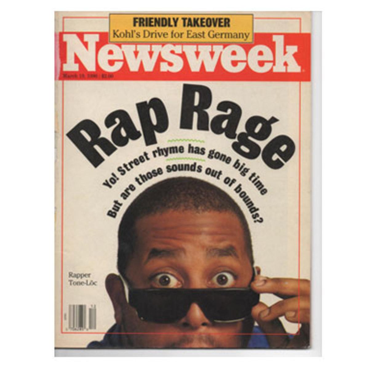 rap-in-media.jpg