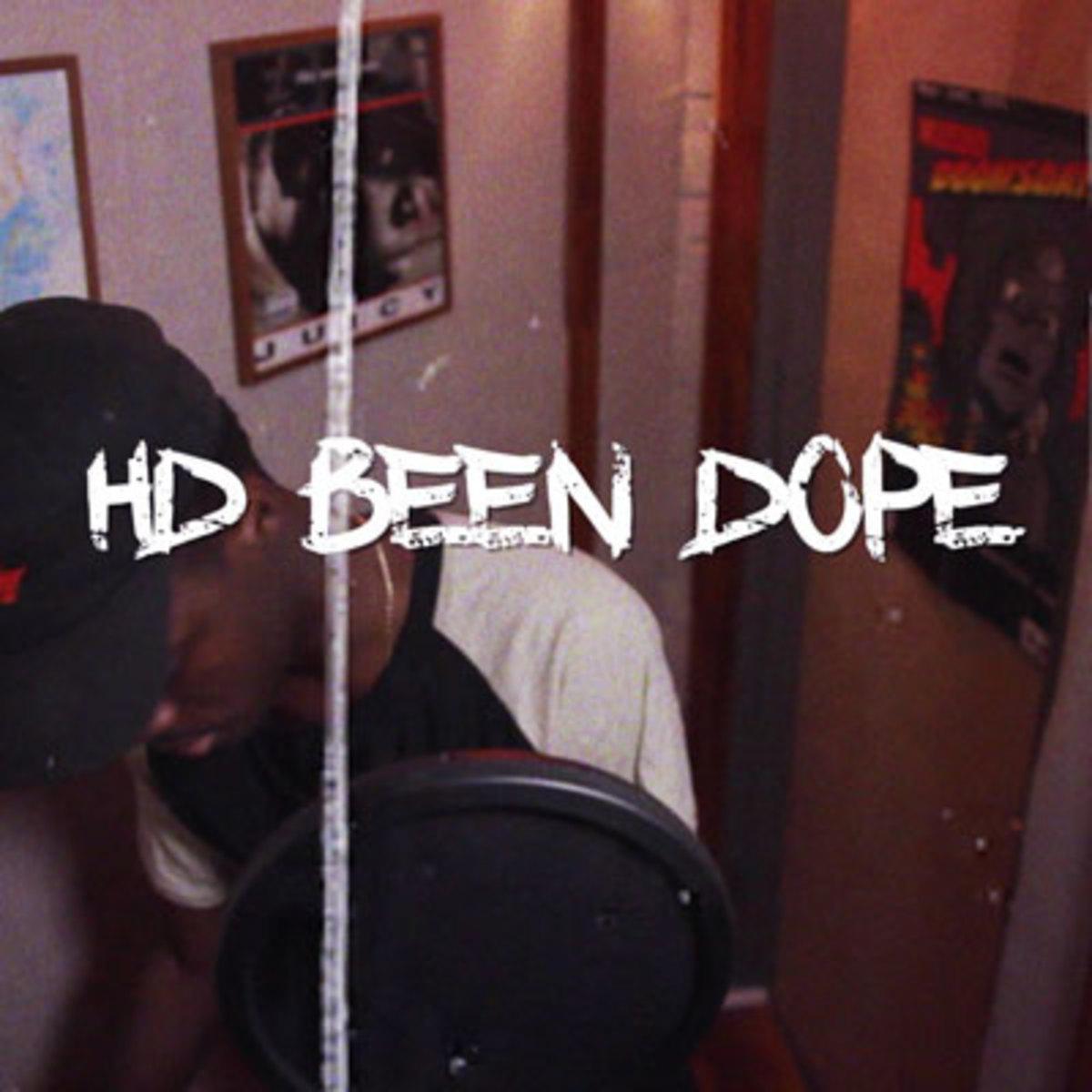 hd-been-dope-btb-feature.jpg