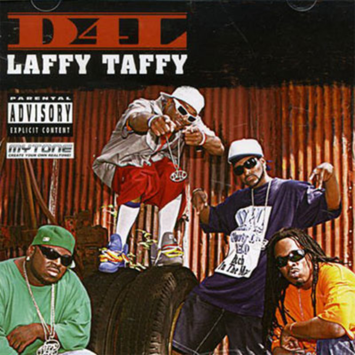 d4l-ringtone-rap-era.jpg