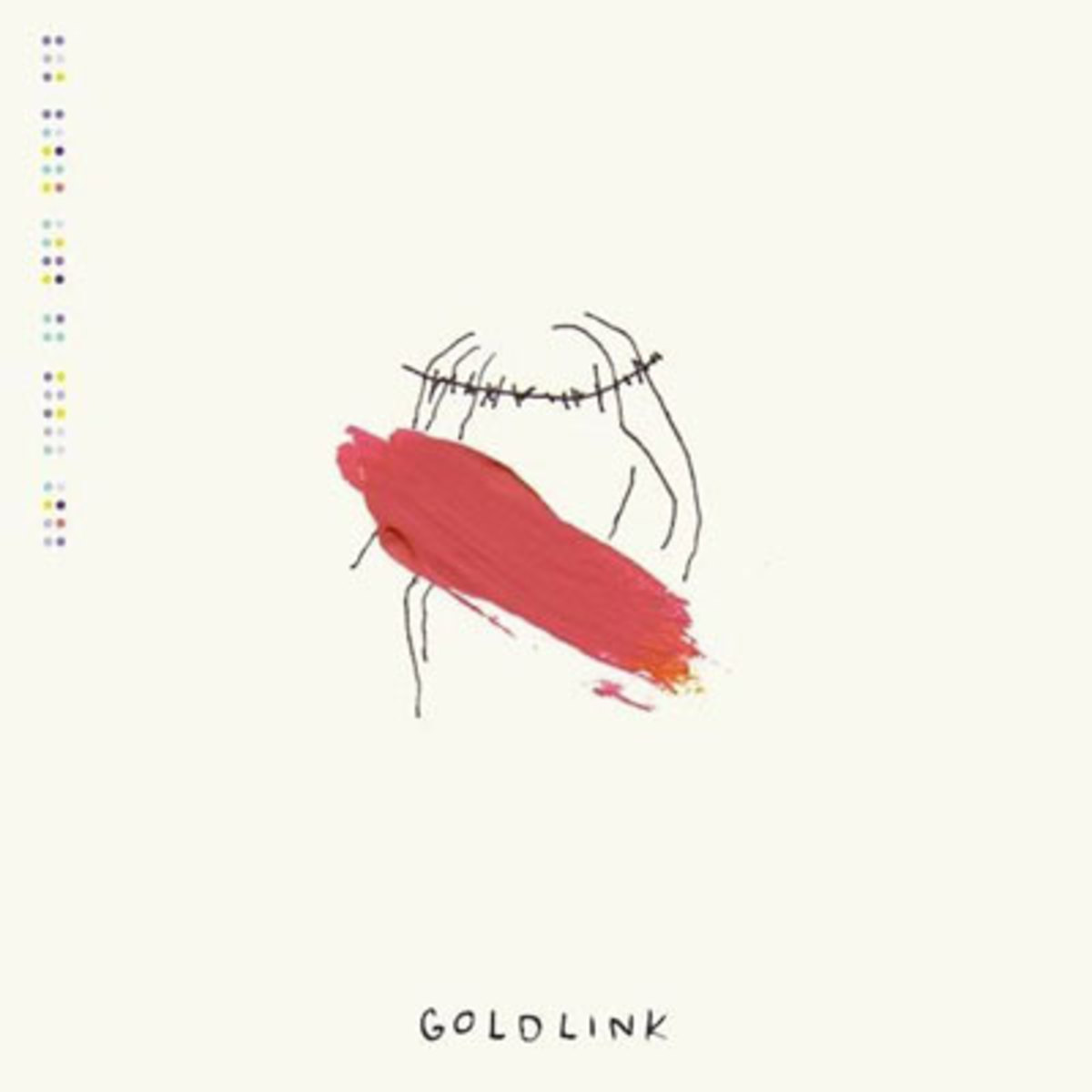 goldlink-and-after-that-we-didnt-talk-1-listen.jpg