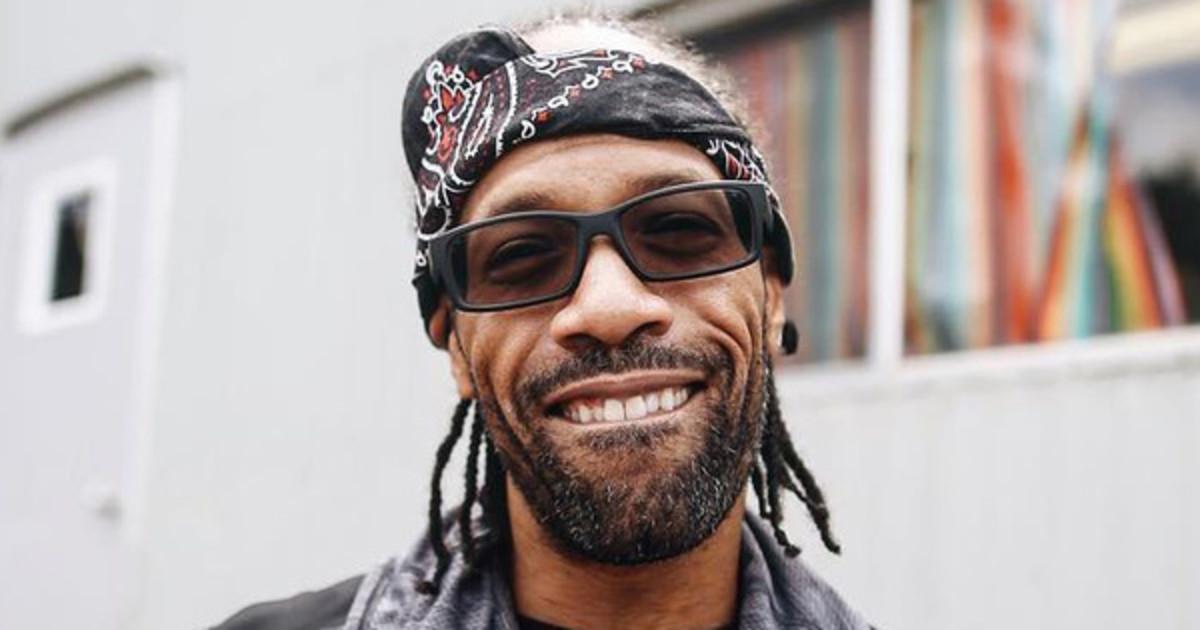 redman-eminems-favorite-rapper.jpg