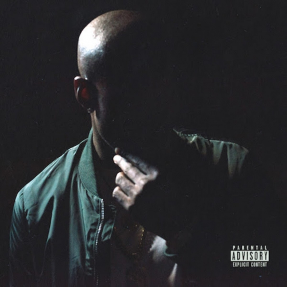 freddie-gibbs-shadow-of-a-doubt.jpg