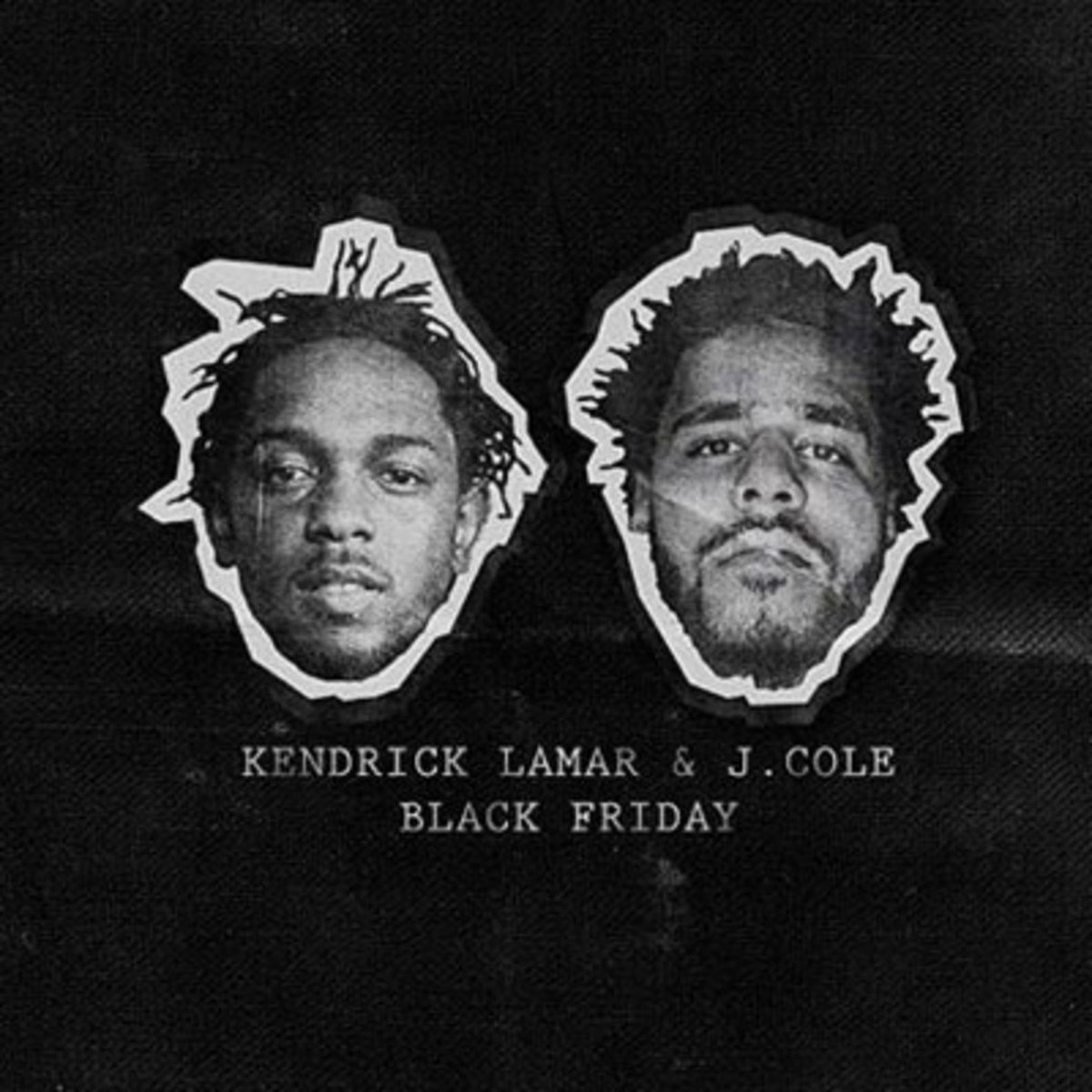 kendrick-cole-black-friday-final.jpg