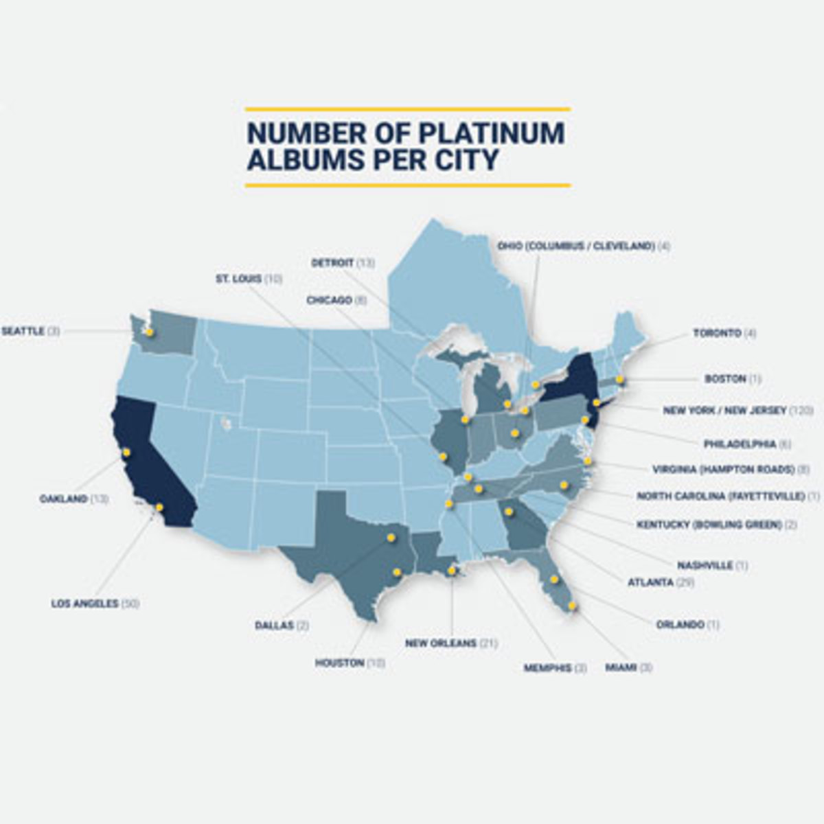 platinum-albums-by-city-main.jpg