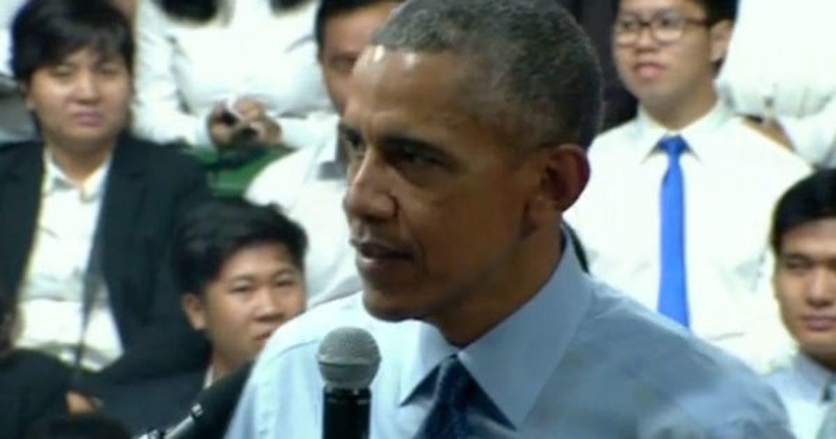obama-beatboxing.jpg