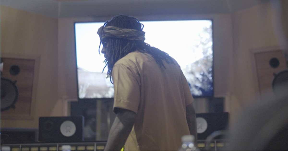 wale-in-studio-1.jpg