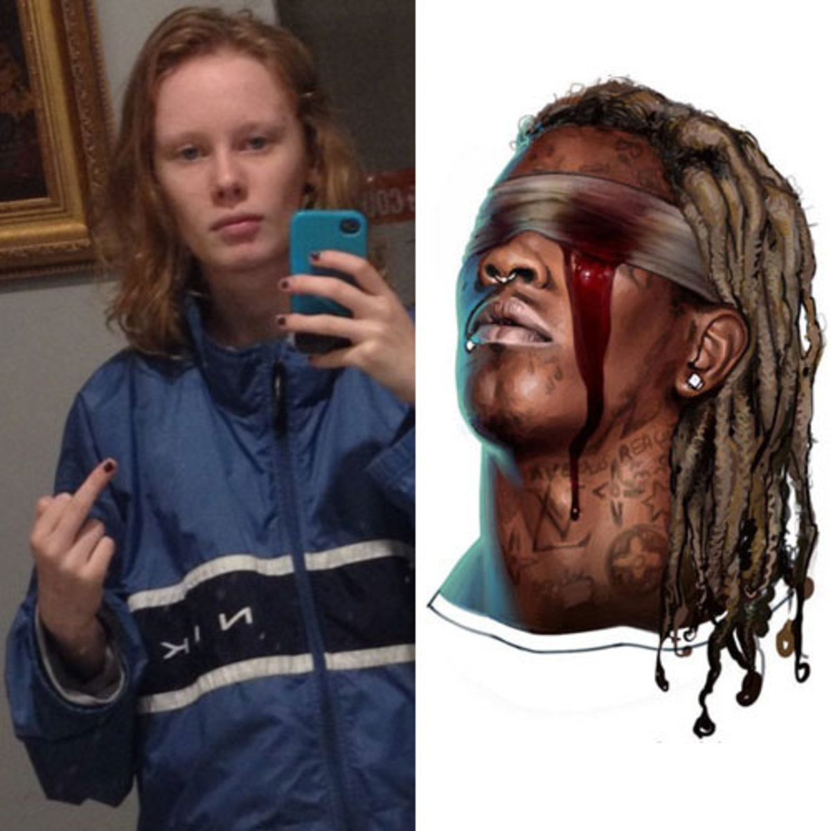 young-thug-art-stolen.jpg