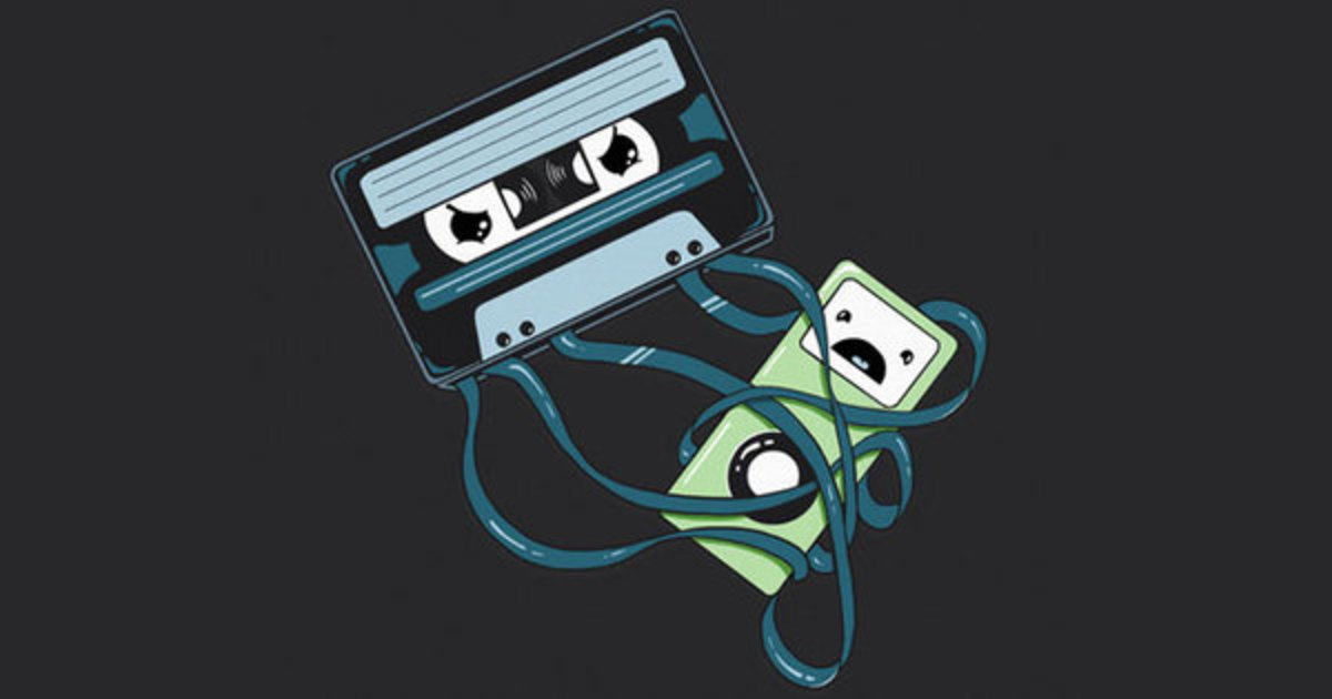 music-is-a-time-machine-tapes.jpg