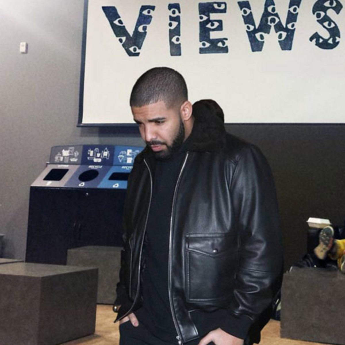 drake-views-leak-2.jpg
