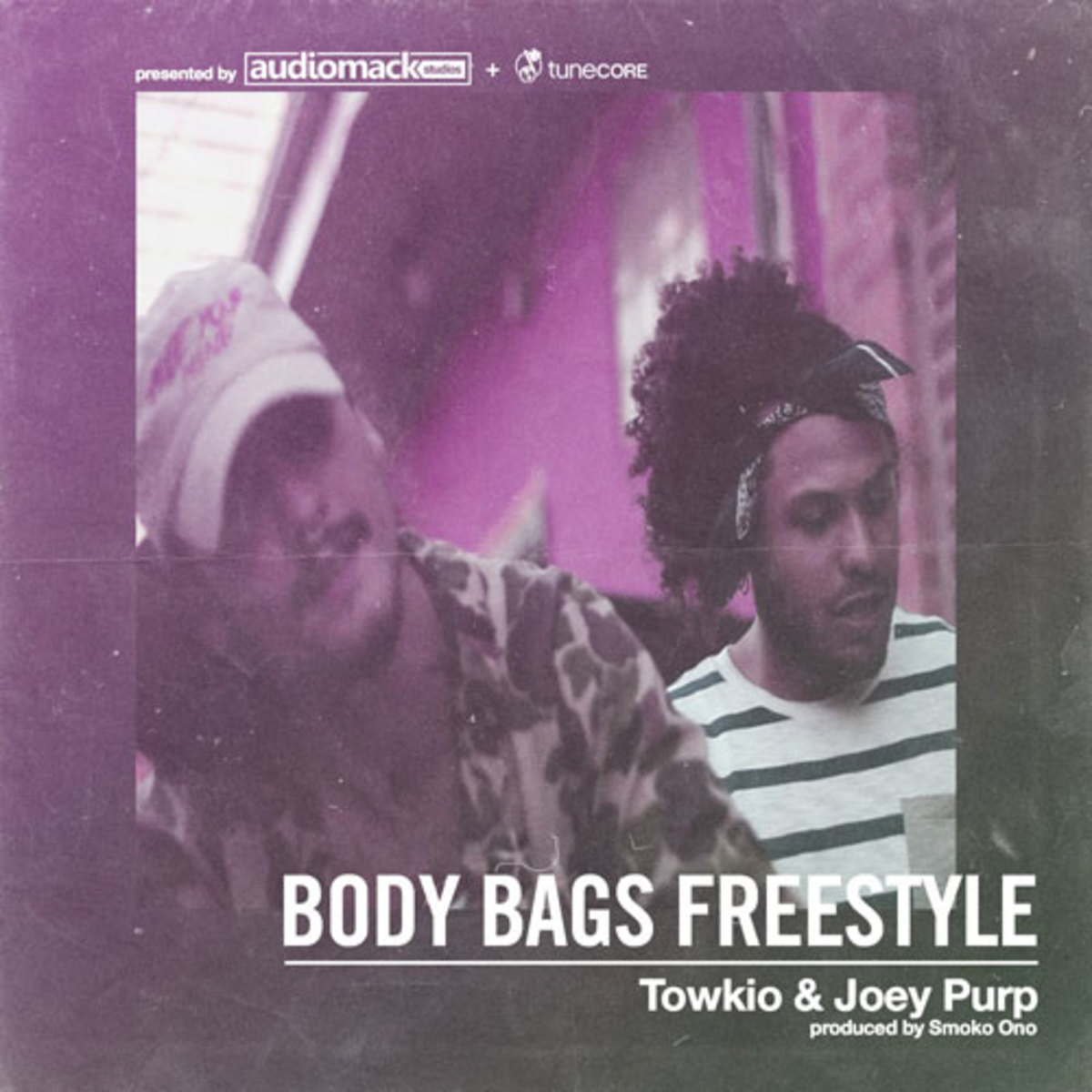towkio-joey-purps-body-bags-art.jpg
