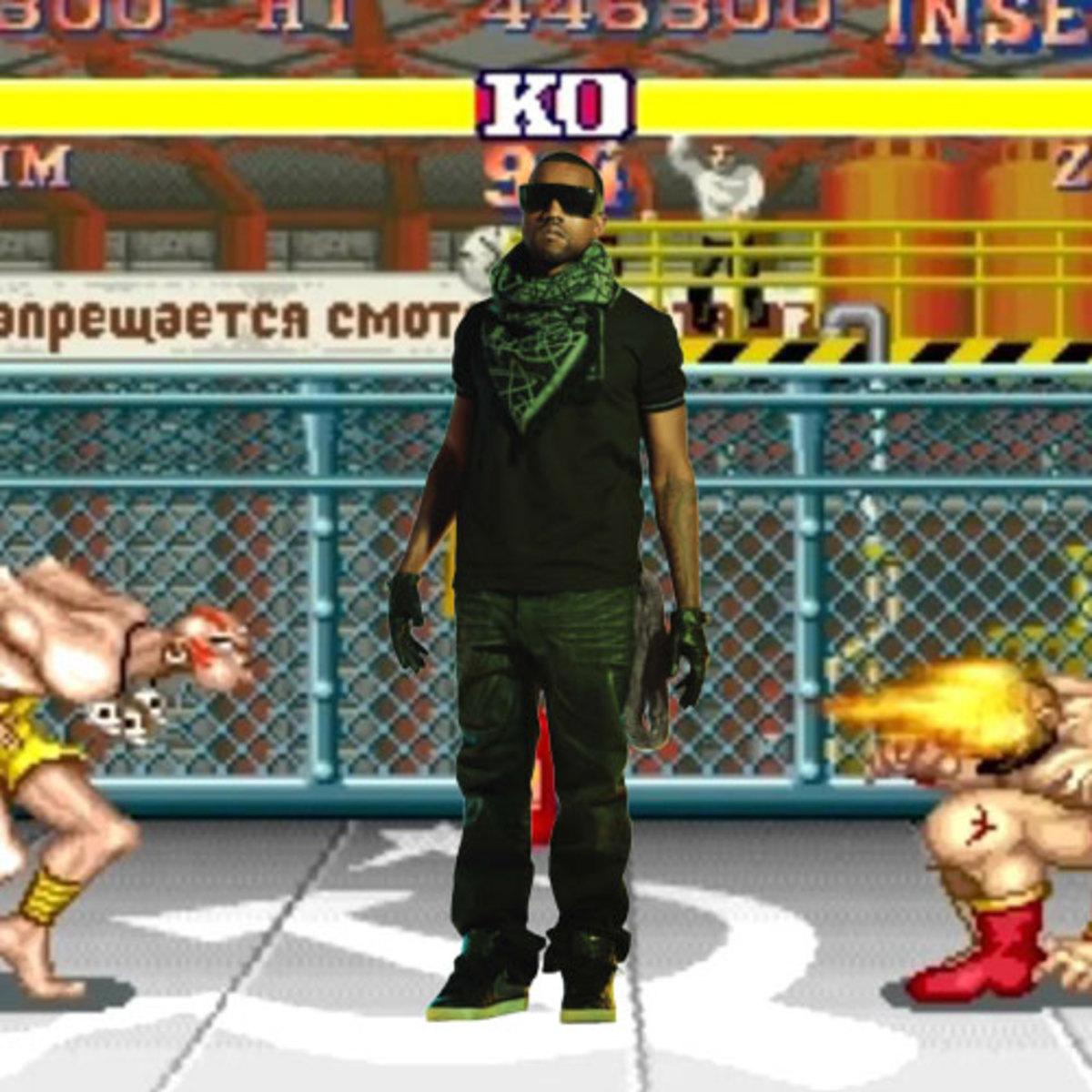 kanye-street-fighter.jpg