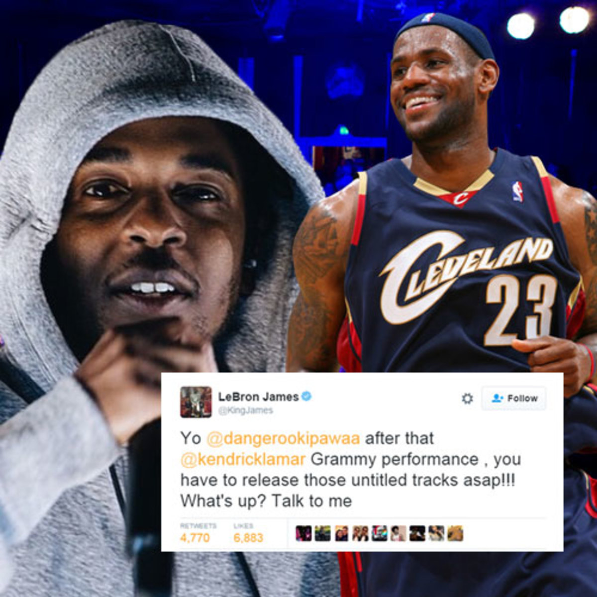 lebron-james-theory-kendrick.jpg