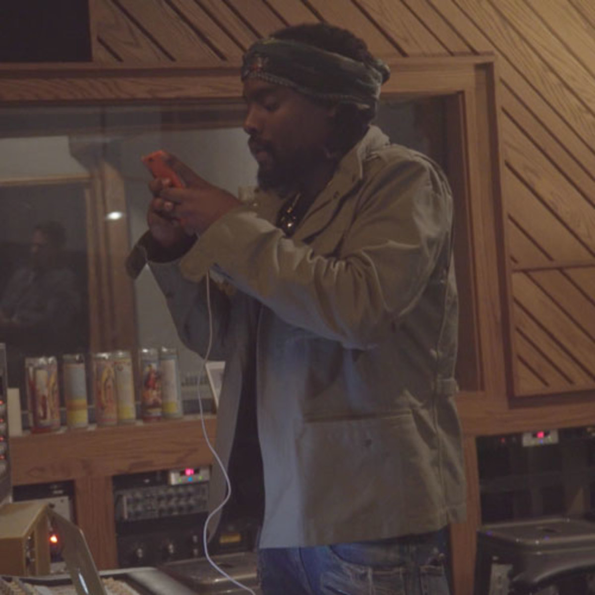 wale-sxsw-freestyle-studio.jpg