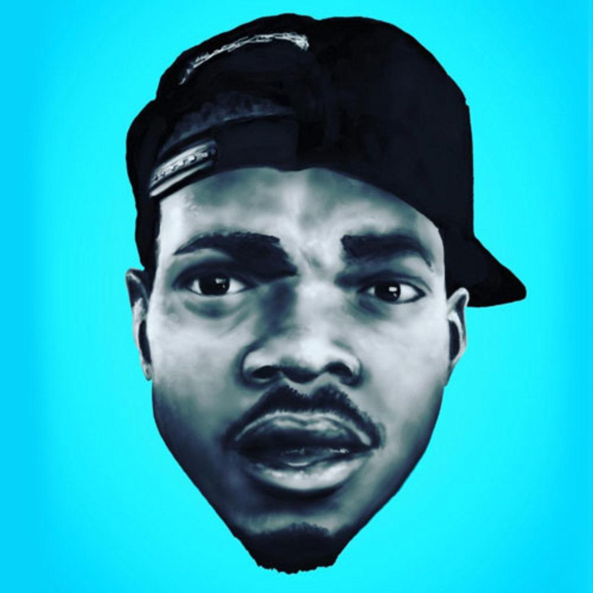 chance-the-rapper-new-album-announcement.jpg