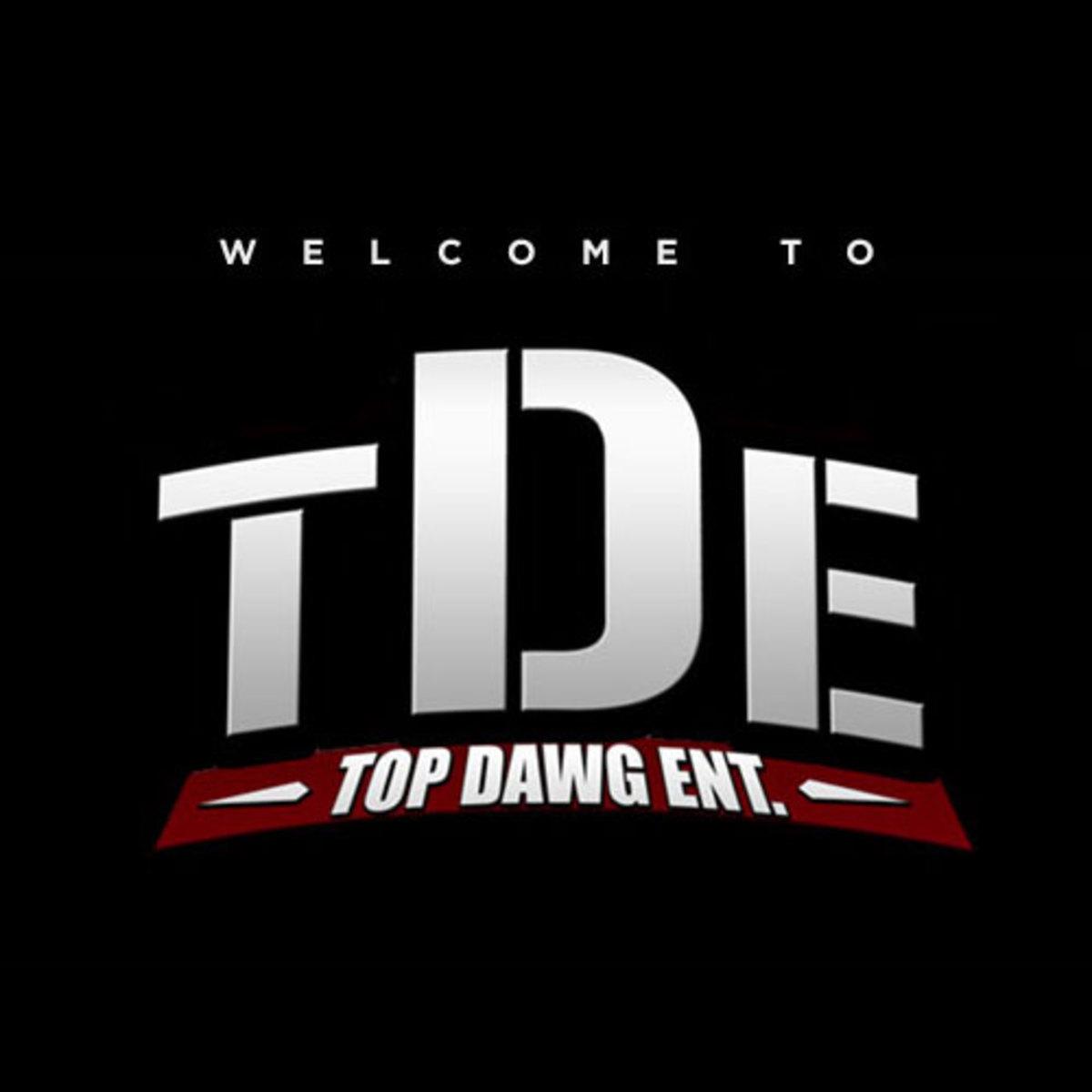 welcome-to-tde.jpg