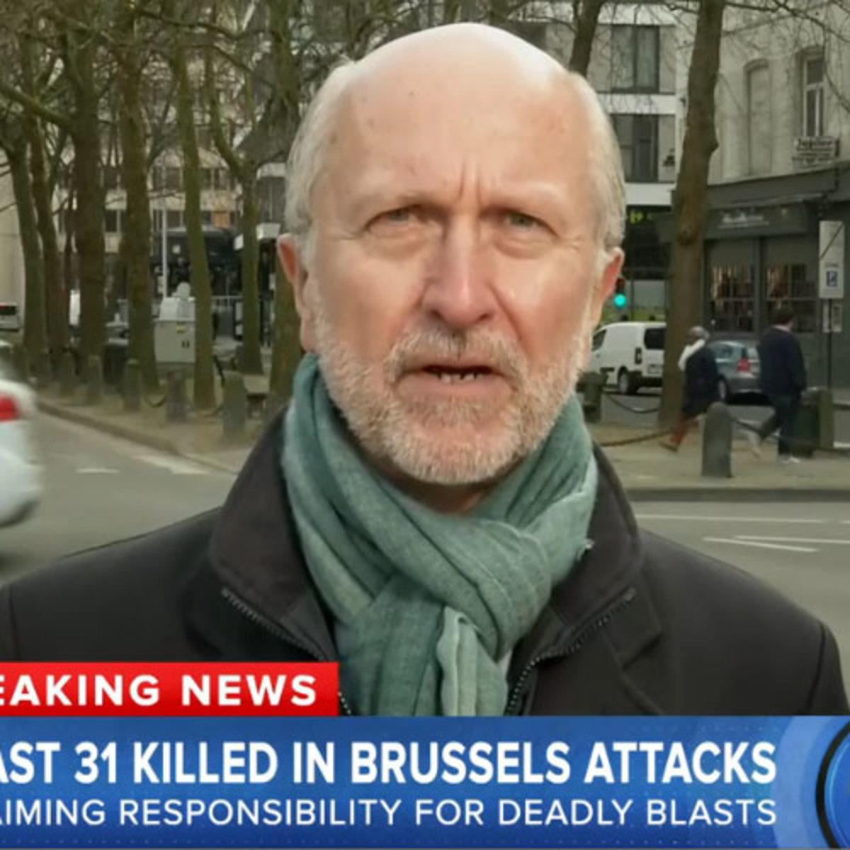 msnbc-gangster-rap-to-belgium-terror-attacks.jpg