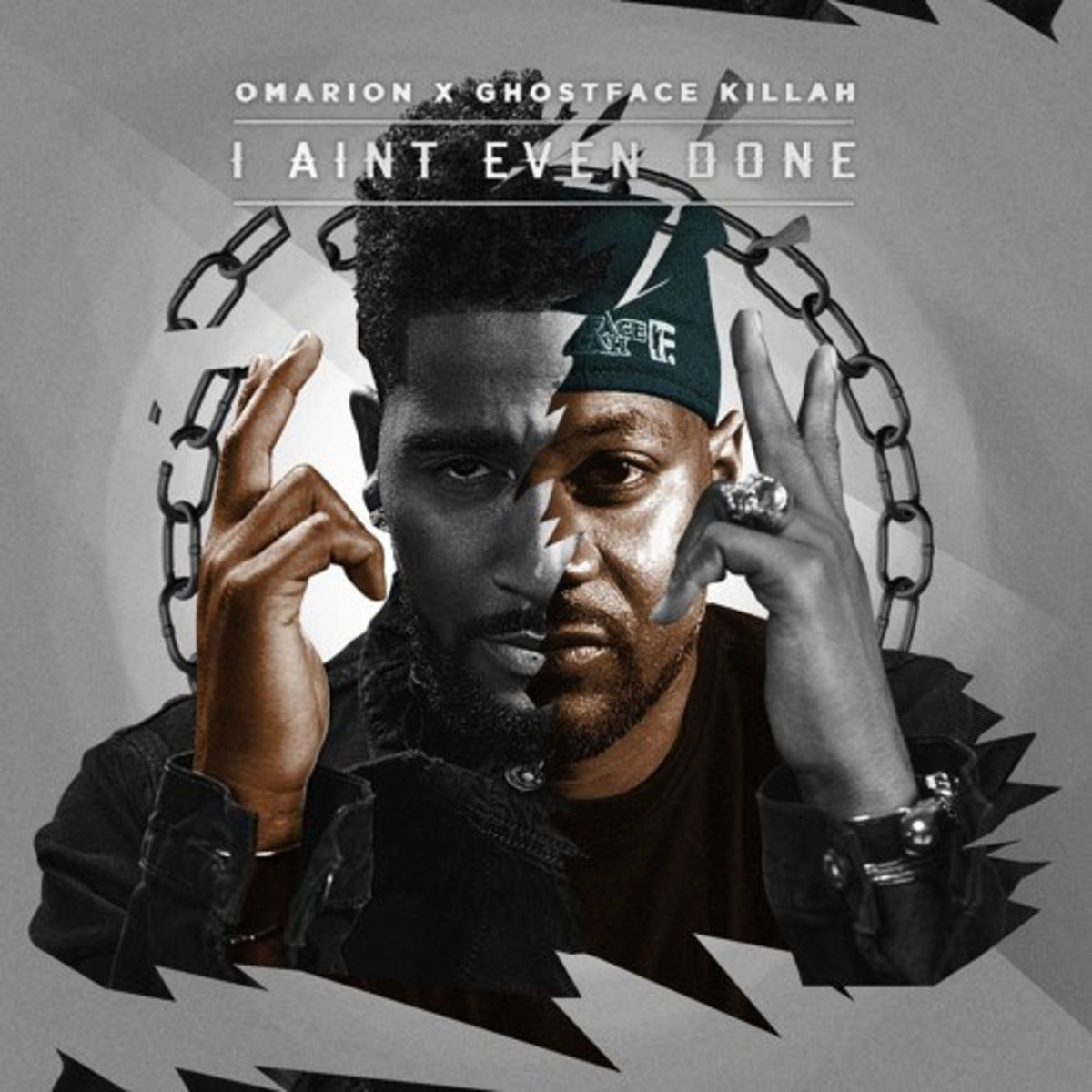 omarion-ghost-i-aint-even-done.jpg