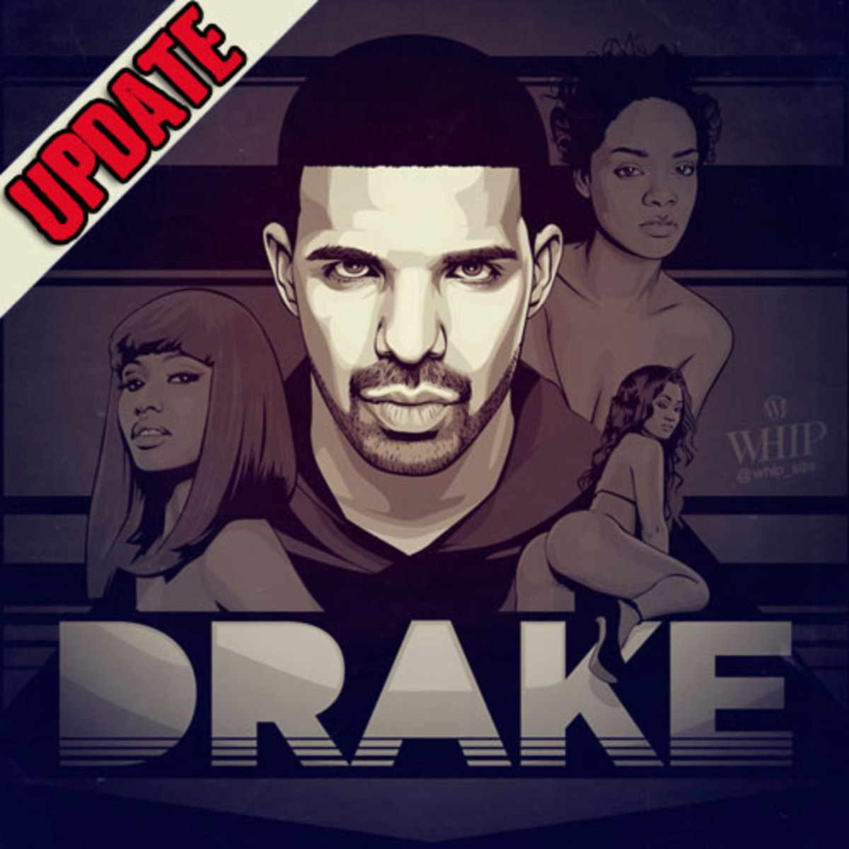 drake-girls-listed-update.jpg