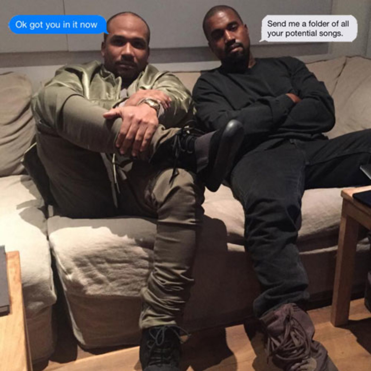 cyhi-text-messages-to-kanye.jpg