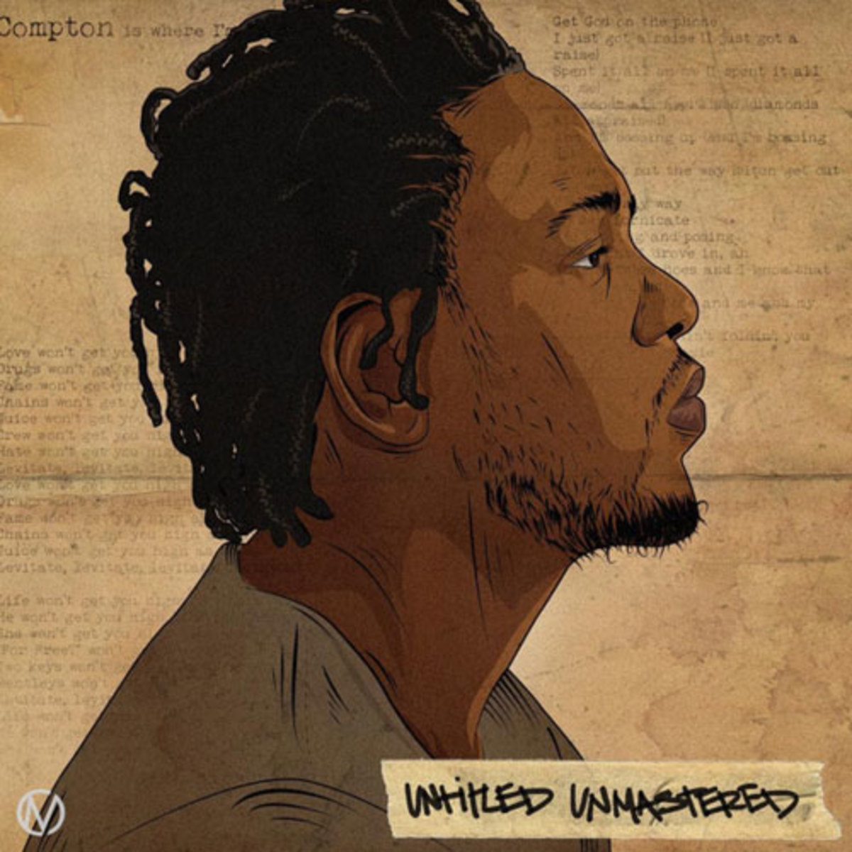 kendrick-untitled-unmastered-sales.jpg