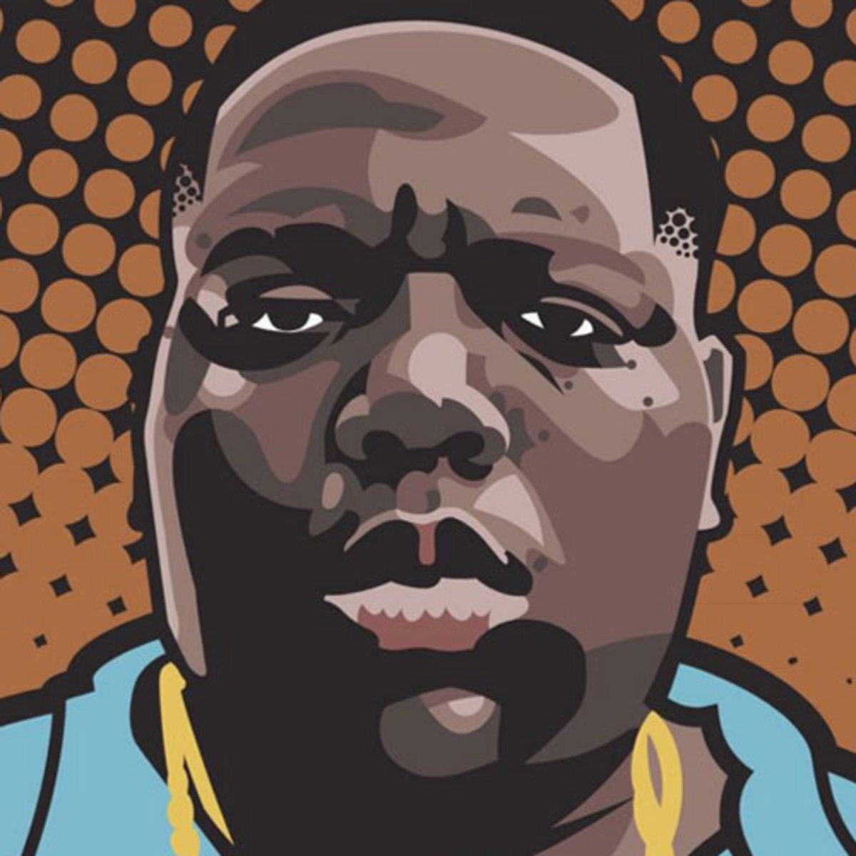 biggie-hologram.jpg