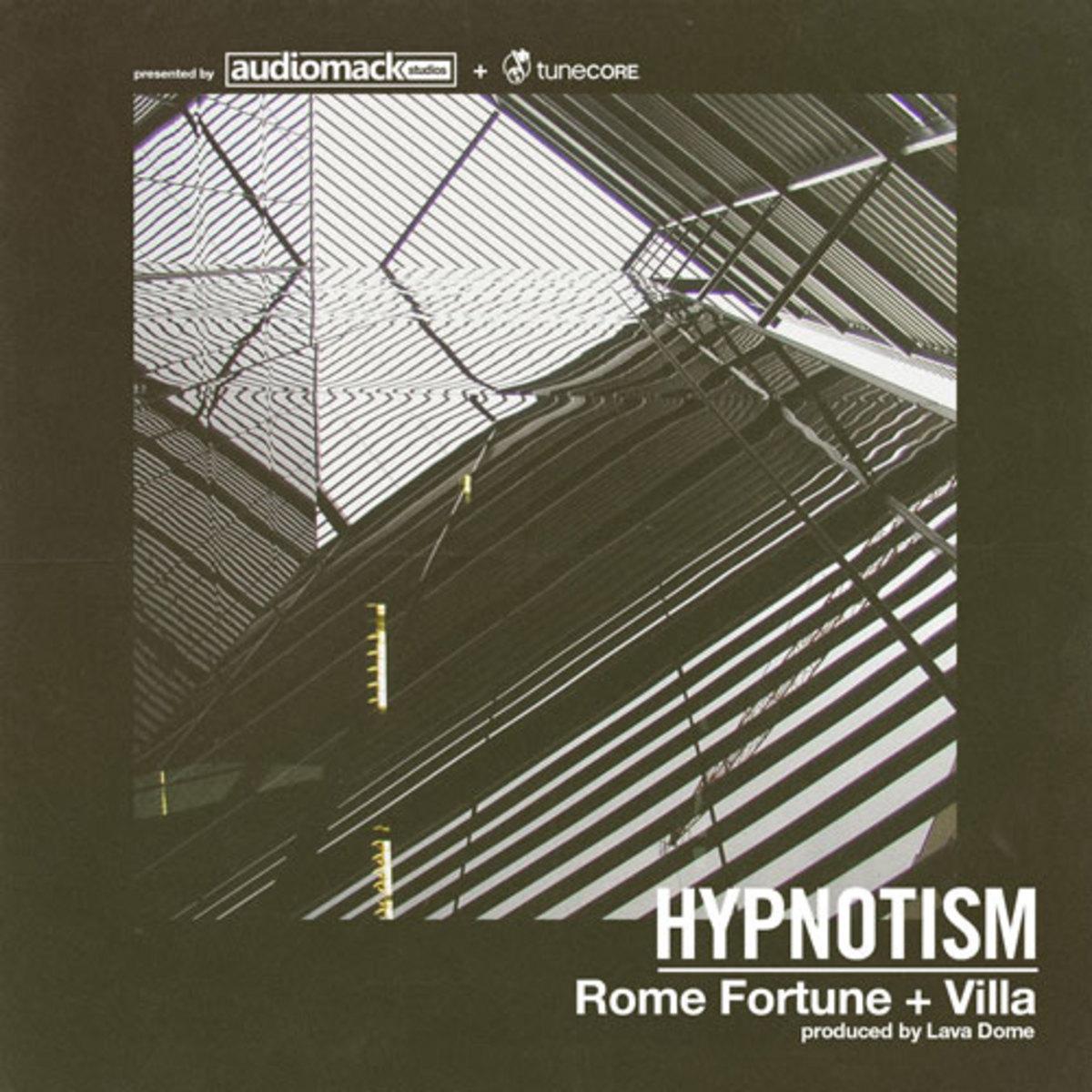 rome-fortune-hypnotism-artwork.jpg
