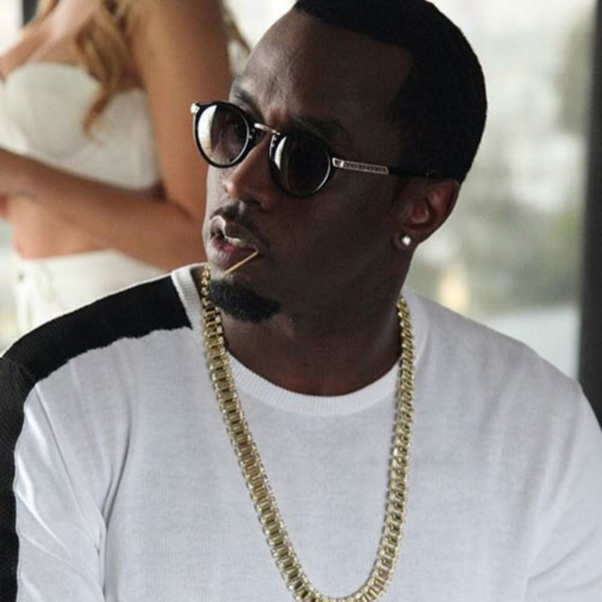 diddy-bad-boy-status.jpg