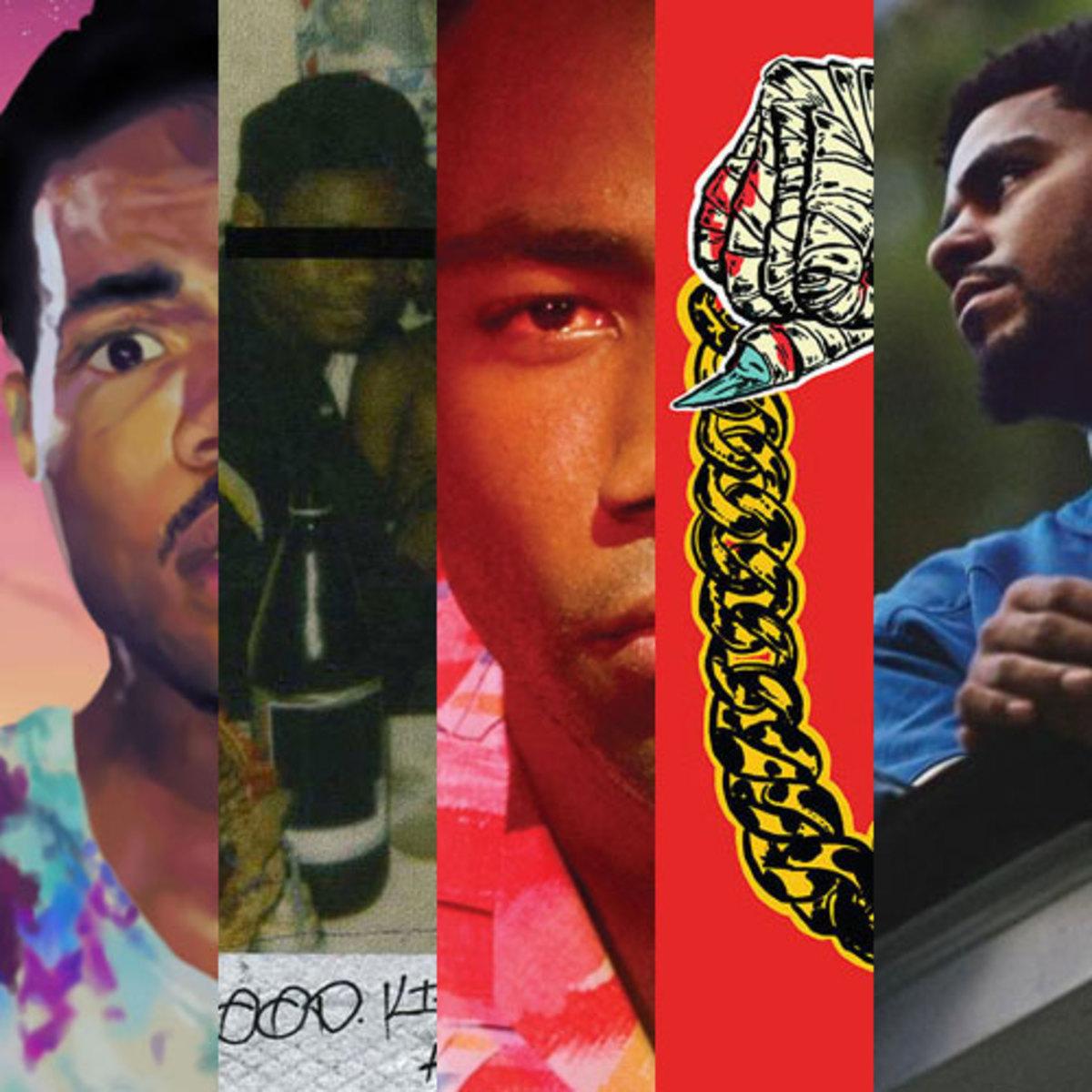 best-new-hip-hop-album-last-5-years.jpg