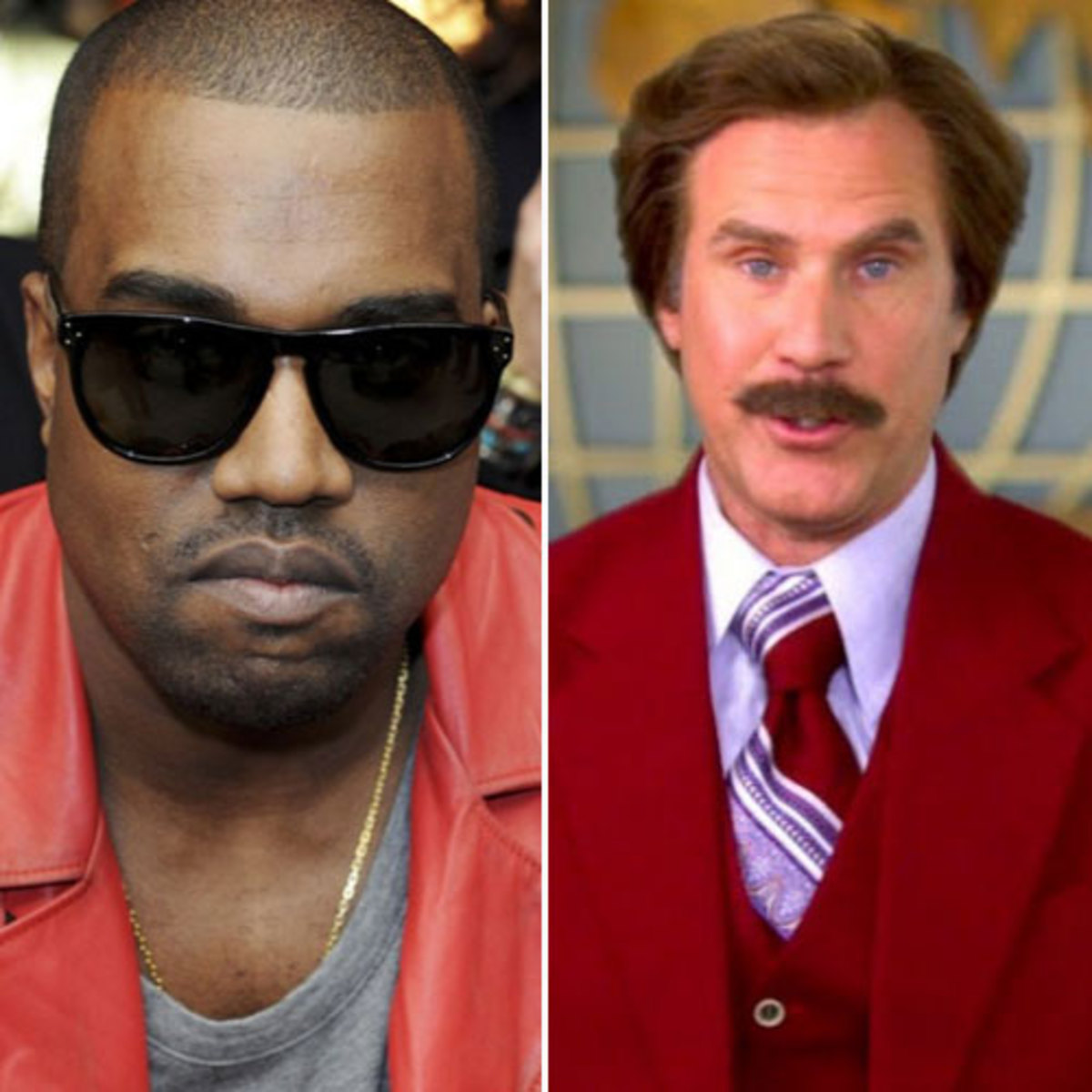 kanye-will-comparisons-genius.jpg