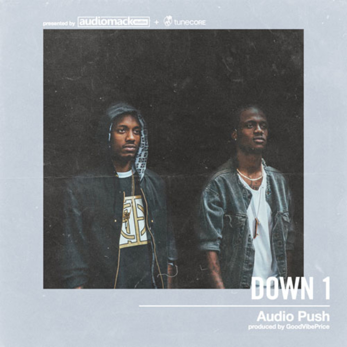 audio-push-down-1-freestyle-art.jpg
