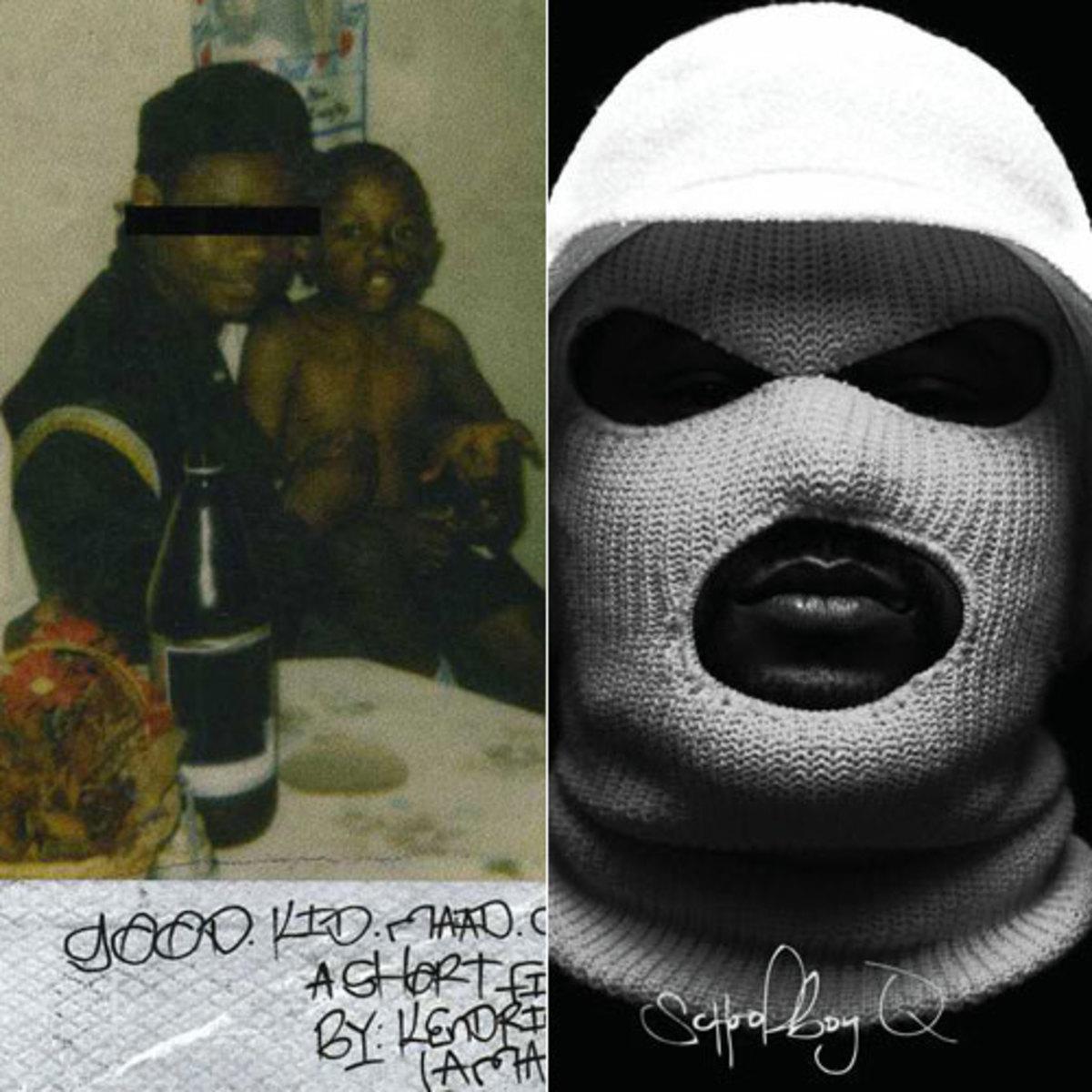best-hh-album-kdot-v-q.jpg