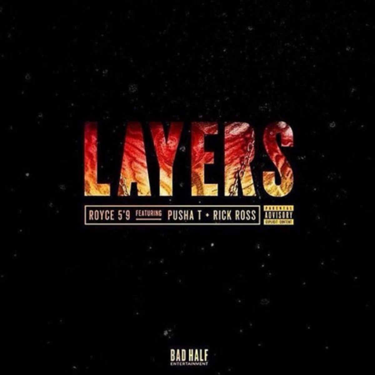 royce-layers-holy-sht1.jpg