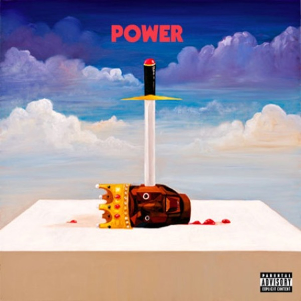 Kanye-power.jpg