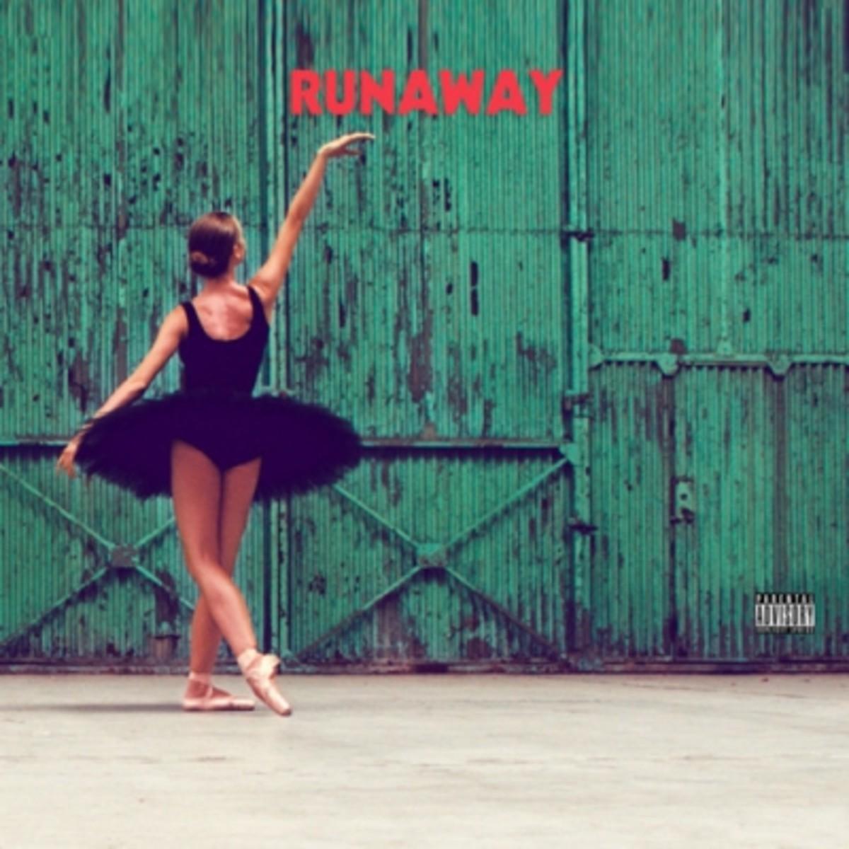 runawaykanyevideo.jpg