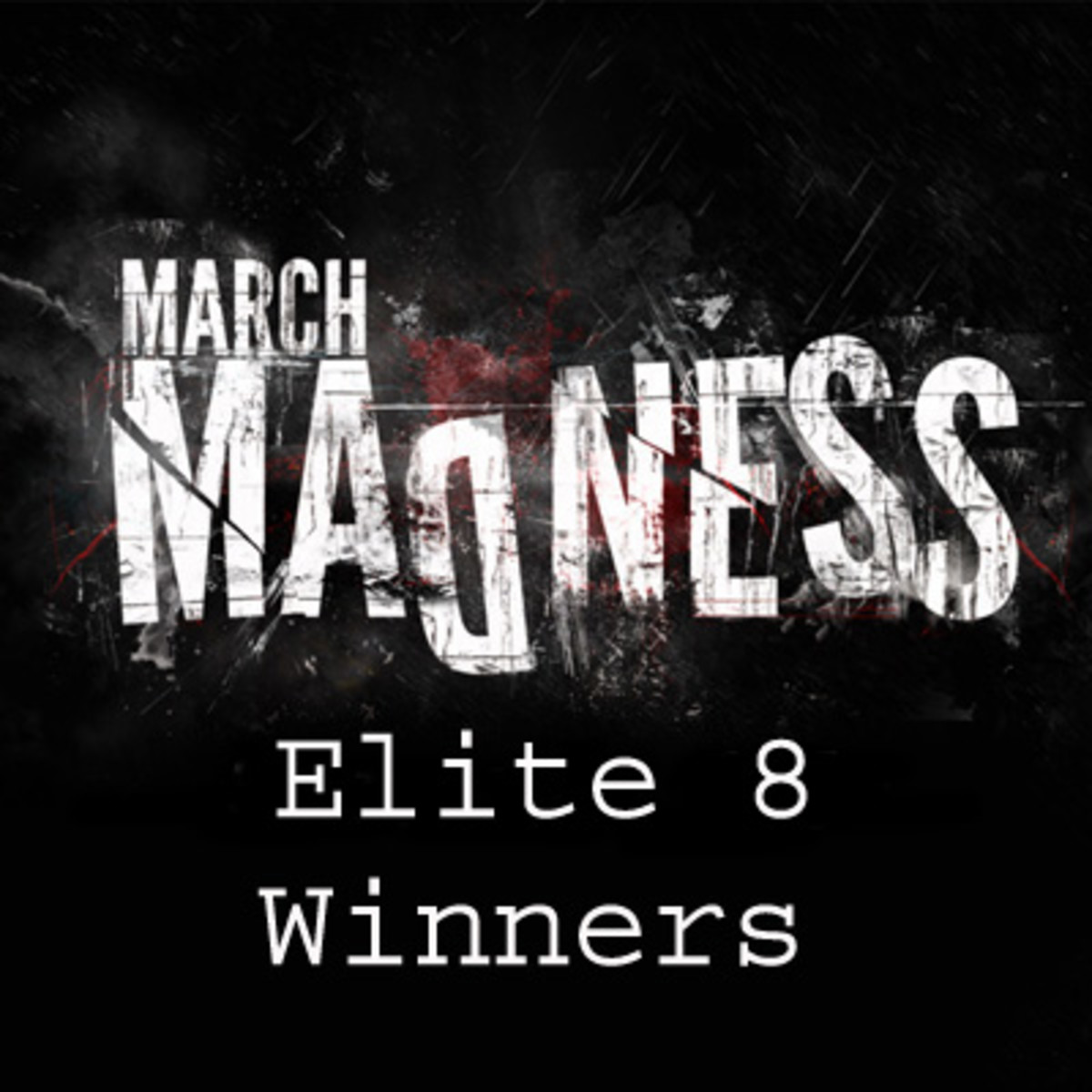 march-madness-elite-8.jpg