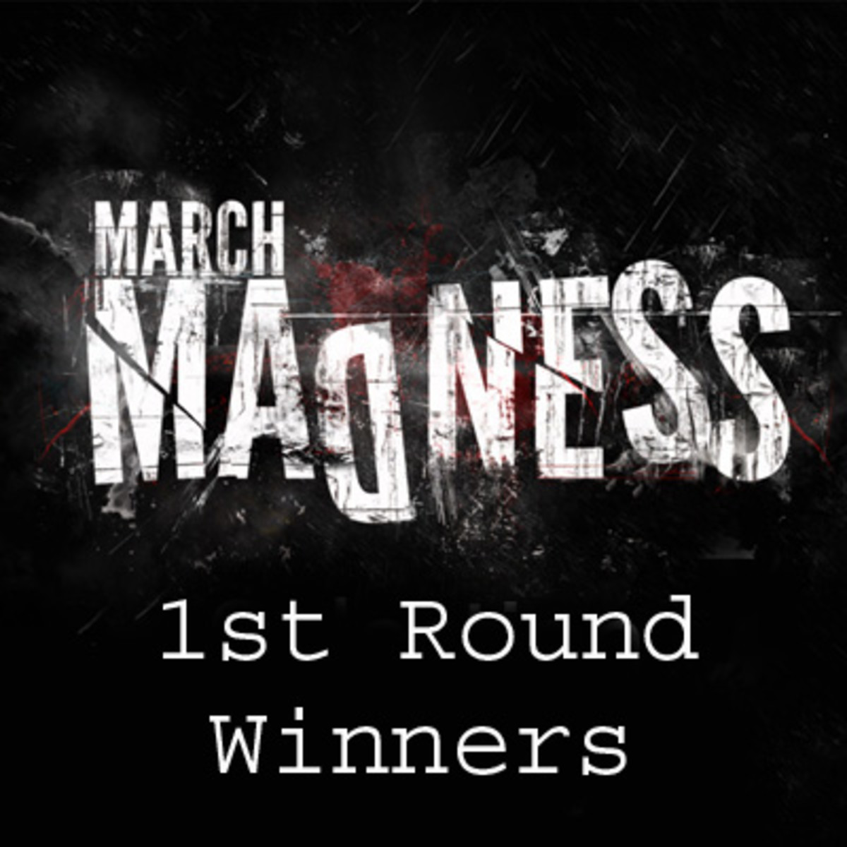 march-madness-1st-round.jpg