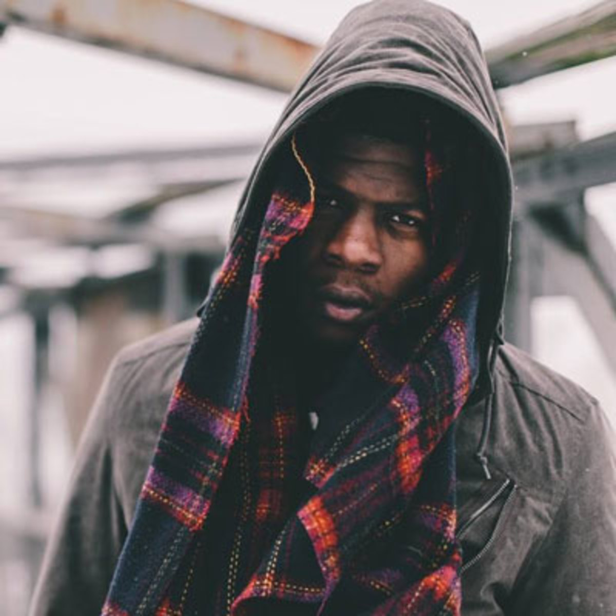 mick-jenkins-competition.jpg