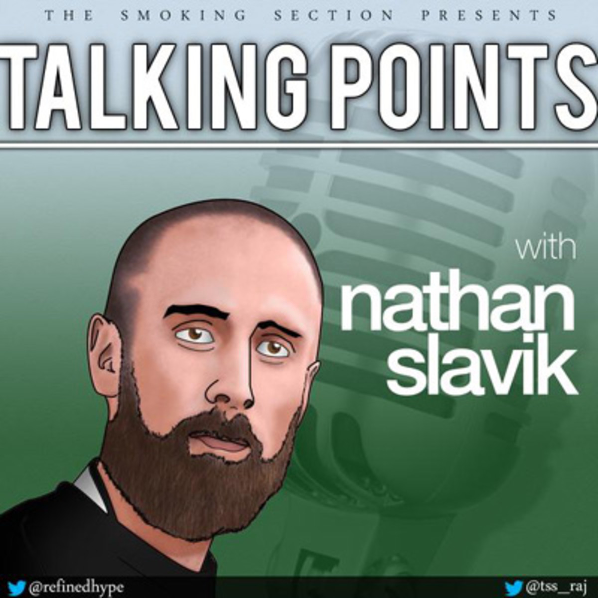 talking-points-nathan-s.jpg
