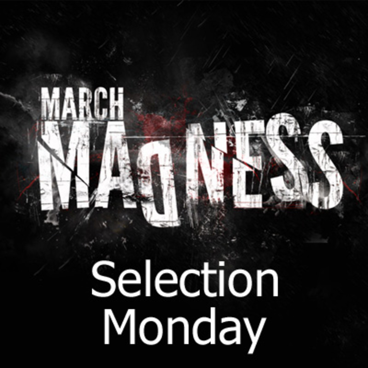 djbooth-march-madness-selection-monday.jpg