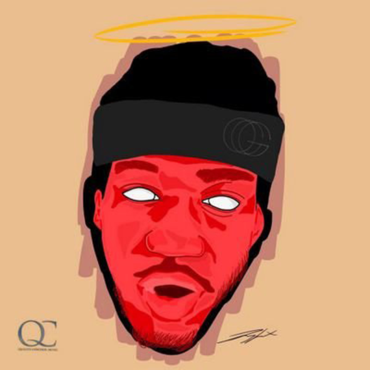 og-maco-fan-art-new.jpg