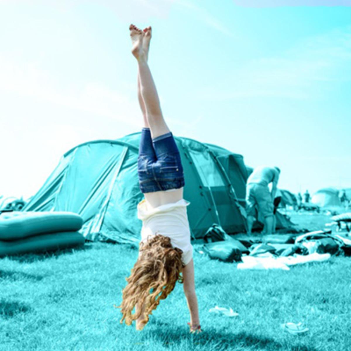 camping-music-festivals.jpg