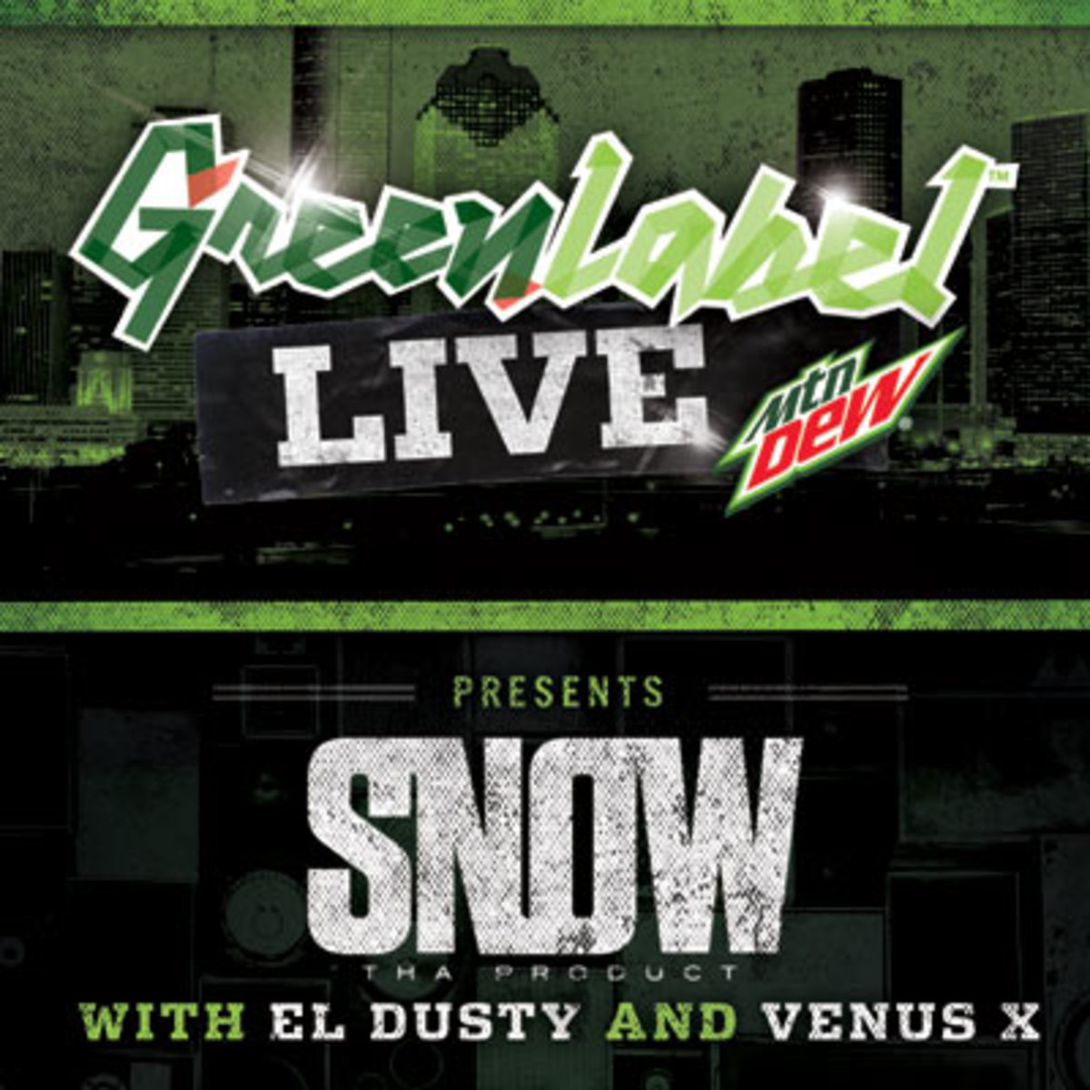 green-label-show-snow.jpg