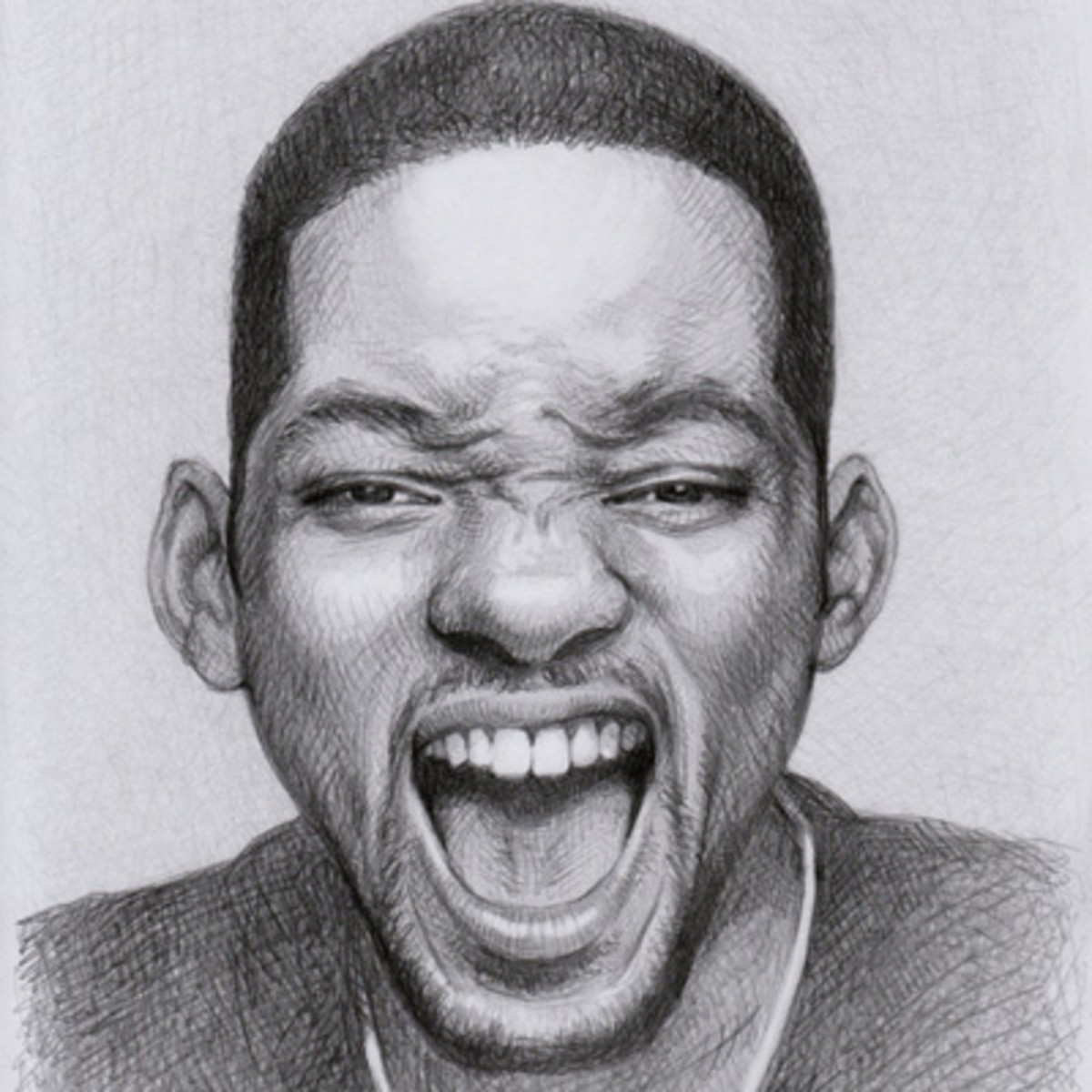 will-smith-art.jpg