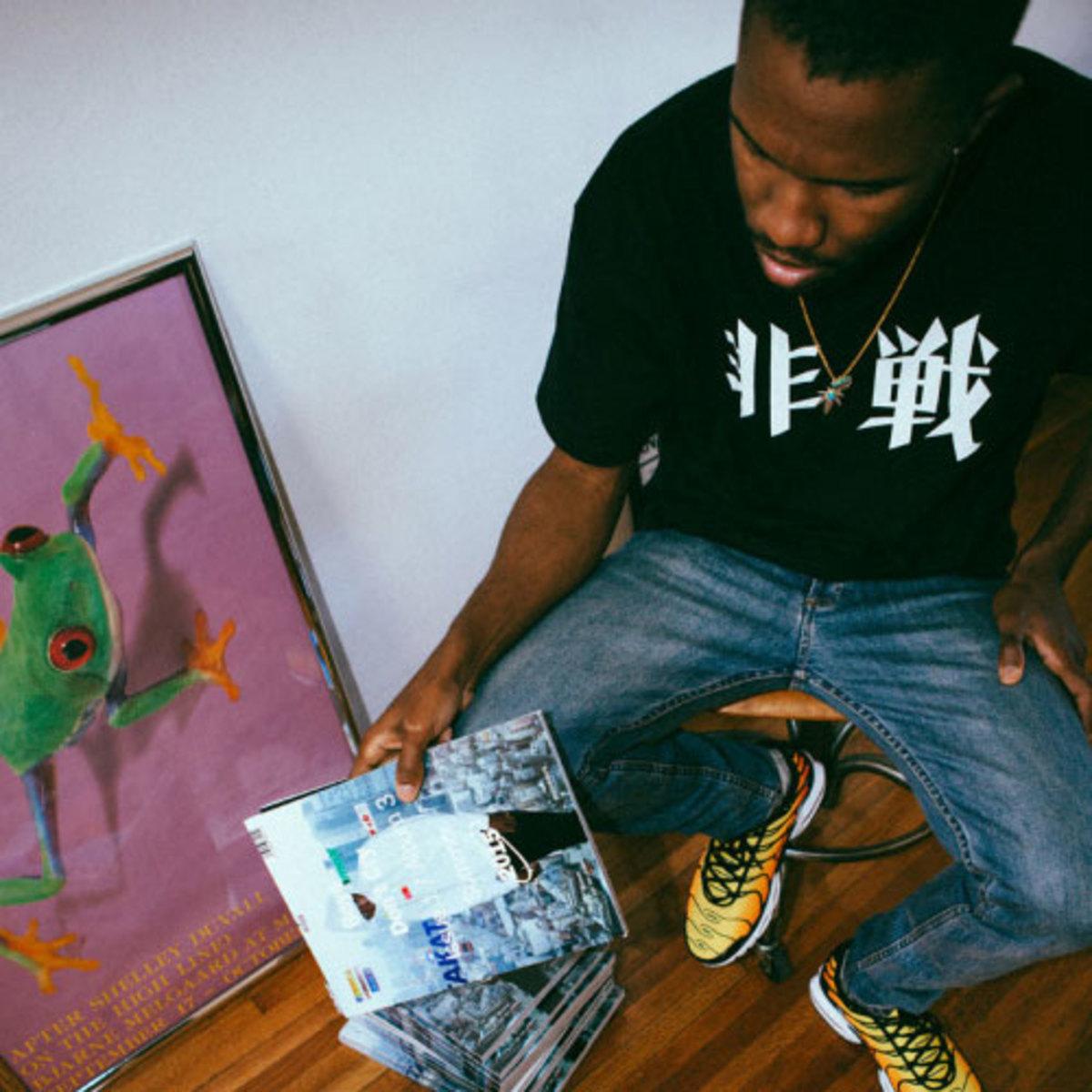 frank-ocean-new-album.jpg