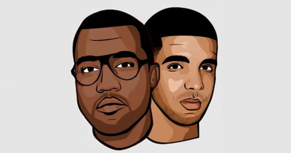 kanye-drake-break-internet-for-real.jpg
