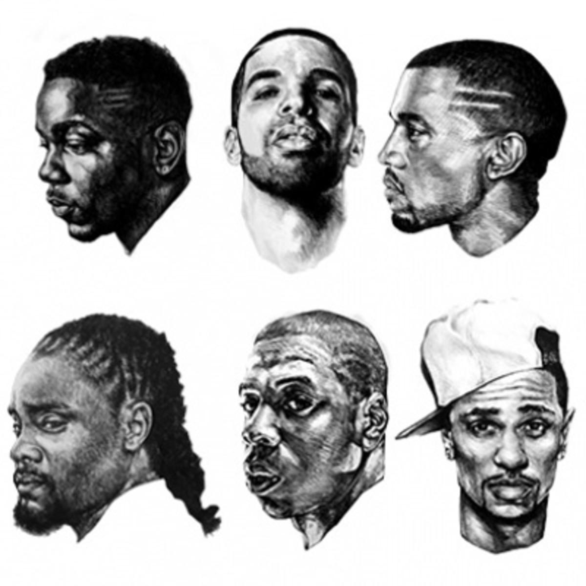 rap-power-rankings-march.jpg