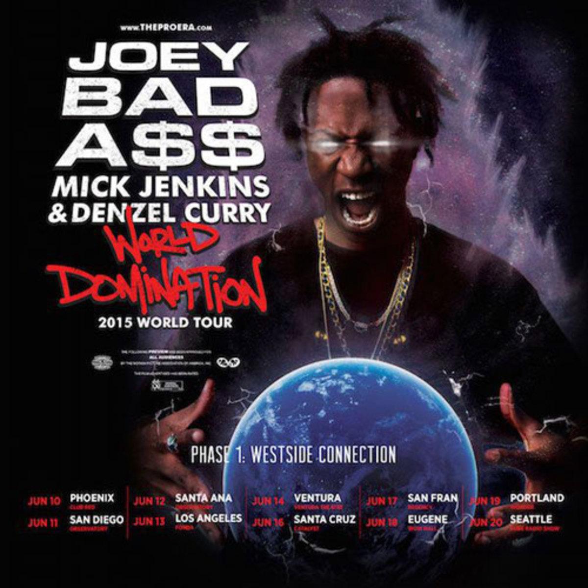 joey-badass-world-domination-tour-flyer.jpg